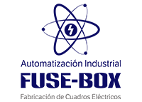 Fusebox | Fabricación de Cuadros Eléctricos