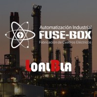 Fusión_Fusebox_Loalbla
