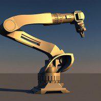 Automatización_Industrial_Fusebox