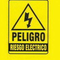 riesgo_eléctrico