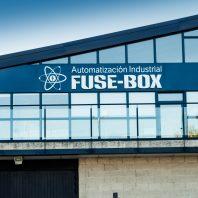 Fusebox_Cuadros Eléctricos Industriales5