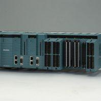 PLC Fusebox
